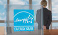 3M, GE, Sylvania Among Firms Honored with Top Energy Star Awards featured image