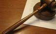 USGBC Seeks Dismissal of Lawsuit Alleging False Advertising featured image