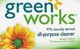 News of Green Products' Demise Greatly Exaggerated featured image