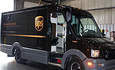 UPS Boosts Mileage 40% with Prototype Plastic Delivery Vans featured image