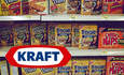 Can Kraft Learn to Sell Sustainability? featured image
