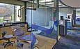 Green Dentist in Marin Lands LEED Rating for Pediatric Practice featured image