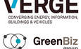GreenBiz Group Kicks Off VERGE Initiative with 3 Global Events featured image
