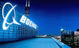 Boeing Reports Double-Digit Progress in Managing Waste, Water Use featured image