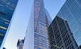 BofA Targets 15% Drop in GHG, Funds $55M Program for Retrofits featured image