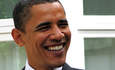 Obama Pushes for More Cleantech, Green Jobs and Training featured image