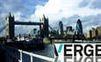 The Emergence of VERGE in the UK featured image