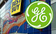 GE, Best Buy Partner to Market Smart Grid Home Energy Controls featured image