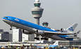 First Take: KLM to Fly with Jet Biofuel, a Green Gauntlet for Gucci, and More featured image
