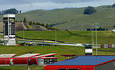 Infineon Raceway's Solar-Powered Drive to Accelerate Sustainability featured image