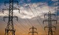 IBM, Groom Energy Launch Deals, Resources to Advance Smart Grid featured image