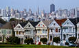 San Francisco Named North America's Greenest City featured image