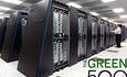 IBM Tops List of World's Most Energy Efficient Supercomputers featured image