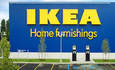 First Takes: IKEA to Host EV Charging Stations, Panasonic's Emergency Energy Box, and More featured image