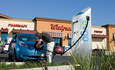 Walgreens to Install EV Charging Stations at 800 Stores featured image