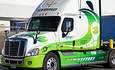 Landmark US Fuel Standards for Trucks to Save $50B featured image