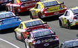 What NASCAR Can Teach Sustainability Professionals featured image