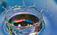 First Takes: GE, Other Global Giants Take on World's Water Woes, and More featured image