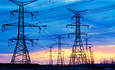 Smart Grid Report Card Finds CA Utilities Barely Average featured image