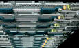 GE Achieves Rare LEED-Platinum Rating for New Data Center  featured image