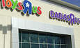 Toys R Us Embeds Green Building Elements in Store Expansion Plans featured image