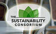 Sustainability Consortium Plants a Green Flag in Europe featured image