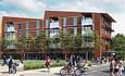 Green Building Roundup: Retailers Reap $2.8M in Energy Rebates, Greener Sausage-Making & More featured image