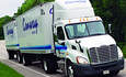 How Con-Way Delivers Greener Trucking featured image