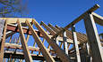 How Building Codes Give Us Smaller Energy, Carbon Footprints featured image