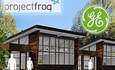 Green Builder Project Frog Leaps Forward with $22M from GE and VCs featured image