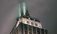 Empire State Building's Green Transformation Earns LEED-Gold featured image