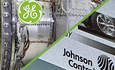JCI & GE Unveil Investment, Technology for Greener Power Solutions featured image