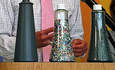 3 Big Questions About Method's New Ocean-Plastic Bottle featured image