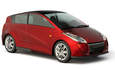 Steel Industry to Aluminum: Our Green Auto Bodies Can Match Yours featured image