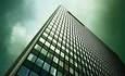 Jones Lang LaSalle, JCI Give Bigger Push to Green Leasing featured image
