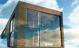 Autodesk Offers Sustainable Design Tools in the Cloud featured image
