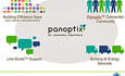 JCI Unveils Panoptix Platform to Boost Building Performance Insight featured image