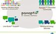 JCI Unveils Panoptix Platform to Boost Building Performance Insight featured image