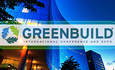 Taking the Rose-Colored Glasses Off the Green Building Movement featured image