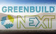 Greenbuild Closes with Advice to Focus on Future of Sustainability featured image