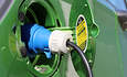 IBM Expands Smart Grid Work with EV Charging App, EcoGrid Partnership featured image