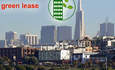 San Francisco Creates Green Leasing Toolkit for Commercial Buildings featured image