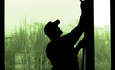 11 Ways to Unlock $150B in Energy Efficiency Financing featured image