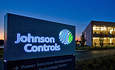 Gigaton Awards Profiles: Johnson Controls featured image