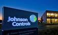 Gigaton Awards Profiles: Johnson Controls featured image