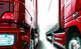BSR 2011: How Coke, UPS & RMI Deliver Greener Trucking, Transport featured image