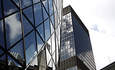 JLL Launches IntelliCommand Service for Greener Buildings featured image
