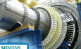 Siemens Makes Major Move in Natural Gas Market with 'Energy Hub' featured image