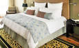 Hilton Gives Gently Used Furnishings a New Life with Good360 featured image