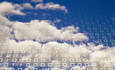 The 4 Myths of Cloud Computing in Business featured image
